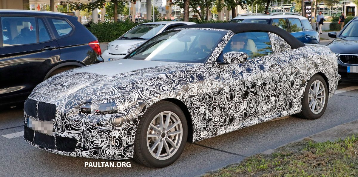 BMW-4-Series-mui-tran-moi-co-gi-dac-sac-anh-1