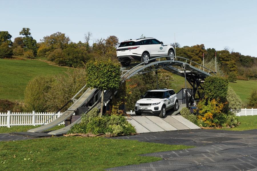 VMS-2018-Land-Rover-to-chuc-off-road-xe-sang-anh-7