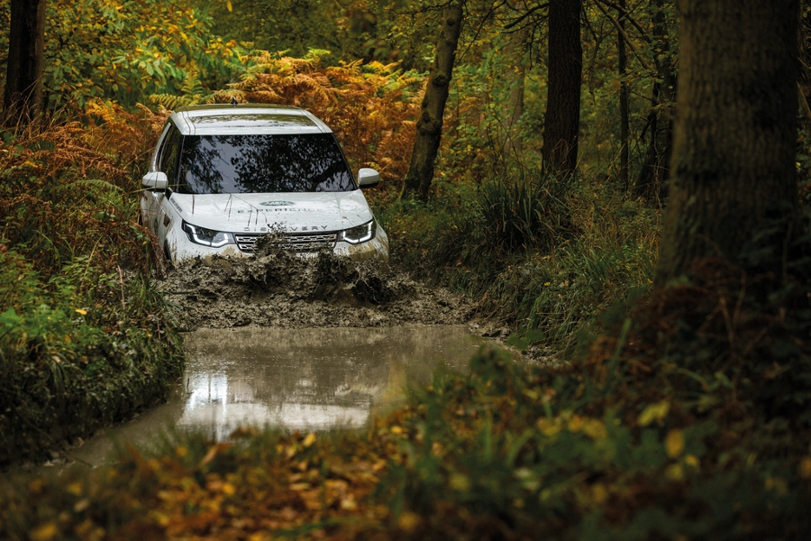 VMS-2018-Land-Rover-to-chuc-off-road-xe-sang-anh-4