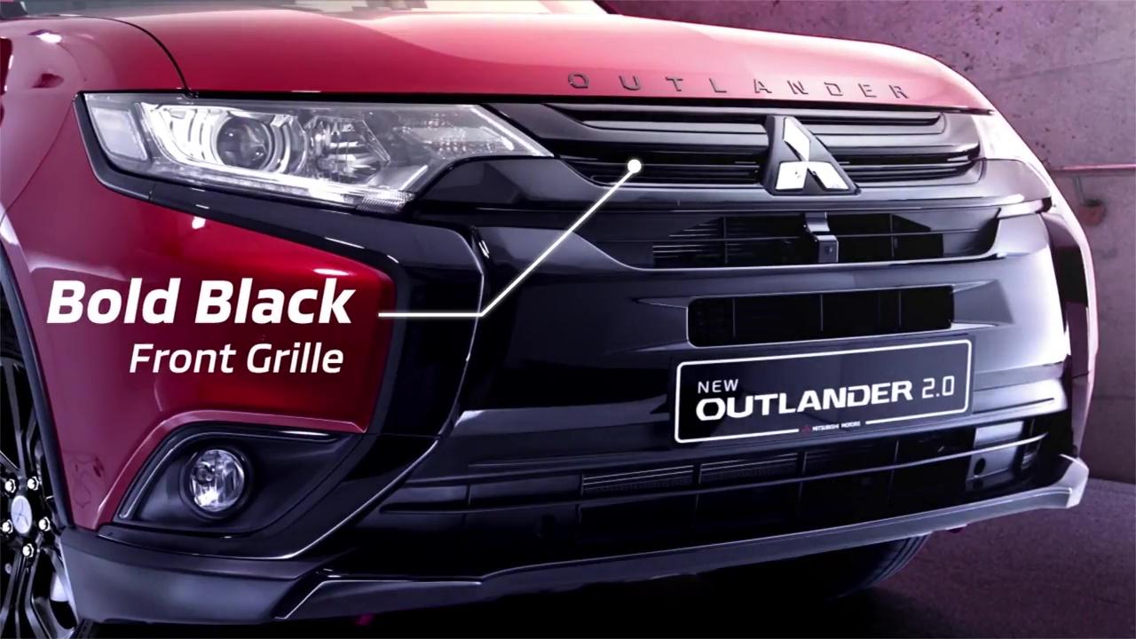 Dep-mat-Mitsubishi-Outlanders-2018-ban-gioi-han-anh-2