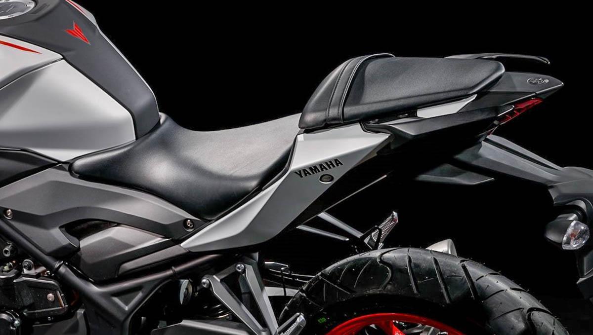 Yamaha-MT-03-2019-them-sac-mau-thoi-trang-anh-9