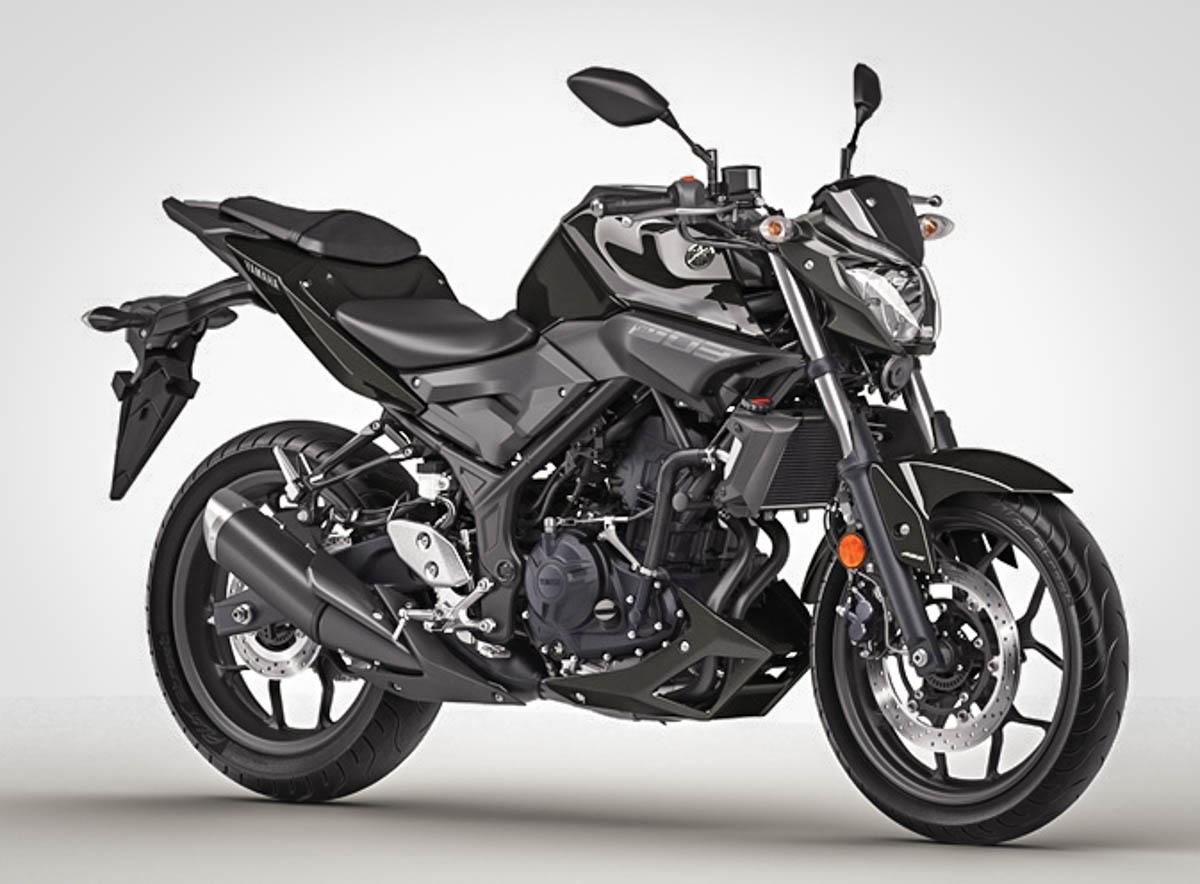 Yamaha-MT-03-2019-them-sac-mau-thoi-trang-anh-3
