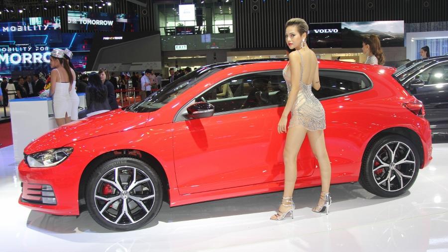Volkswagen-tai-VMS-2018-Scirocco-anh-8