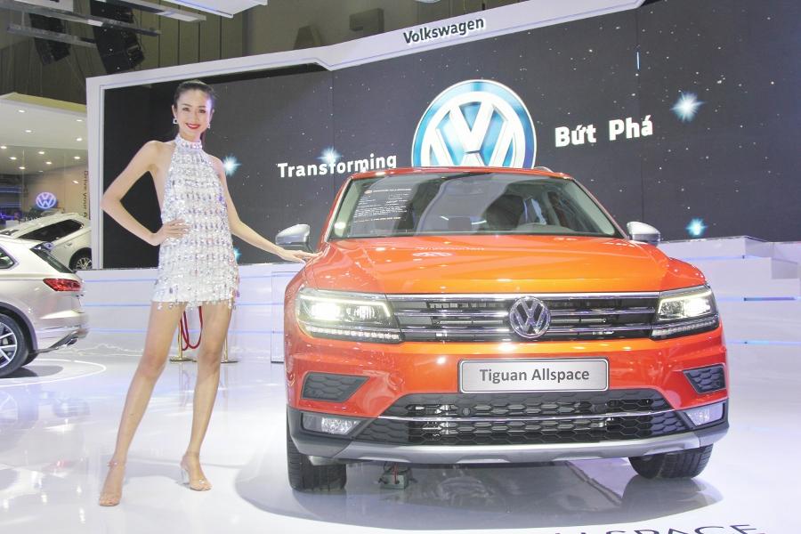 Volkswagen-tai-VMS-2018-Tiguan-Allspace-anh-5