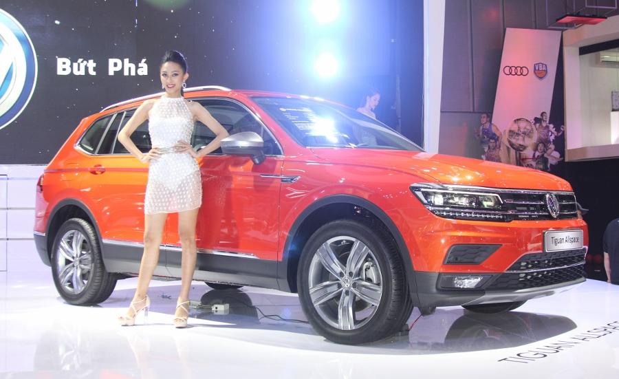 Volkswagen-tai-VMS-2018-Tiguan-Allspace-anh-6