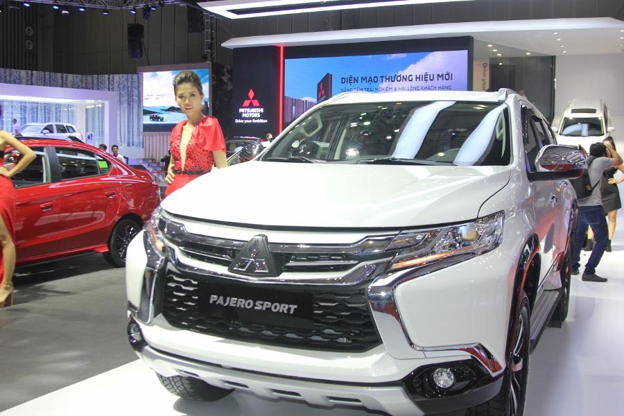 Mitsubishi-tai-VMS-2018-Pajero-Sport-anh-7