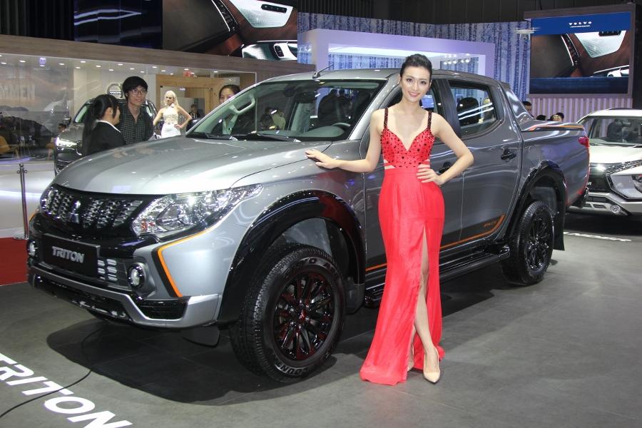 Mitsubishi-tai-VMS-2018-Triton-anh-8