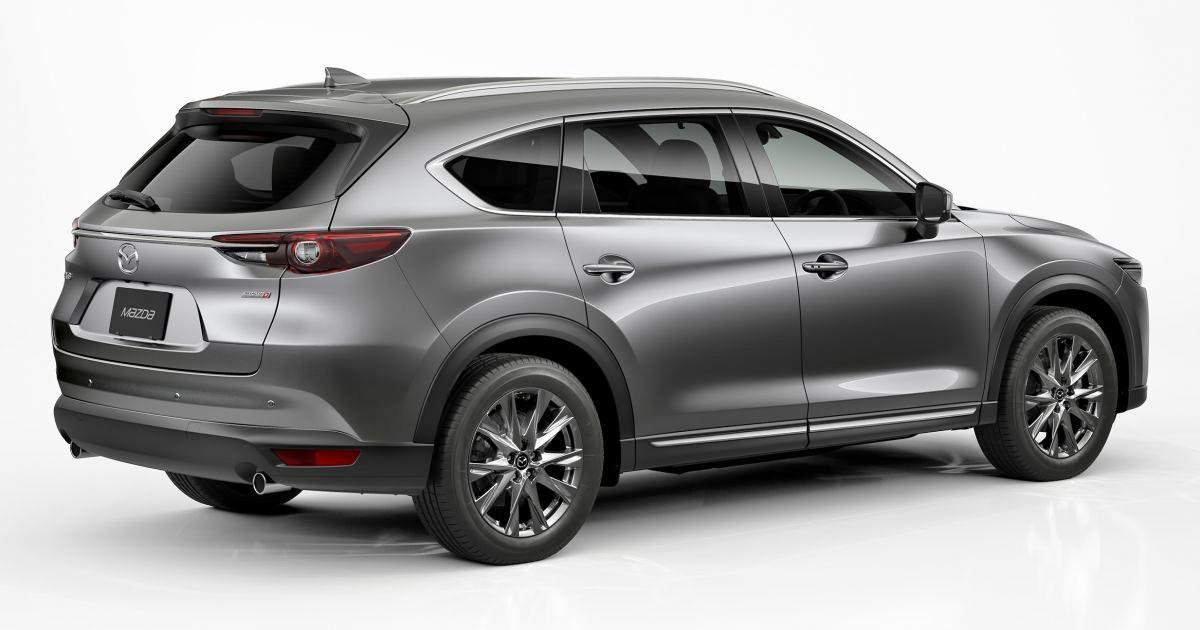 Mazda-CX-8-nang-cap-dong-co-2-5-L-turbo-va-cong-nghe-GVC-Plus-anh-6