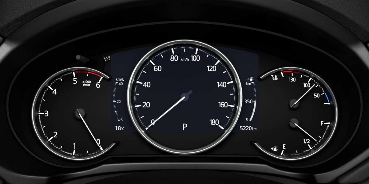 Mazda-CX-8-nang-cap-dong-co-2-5-L-turbo-va-cong-nghe-GVC-Plus-anh-4