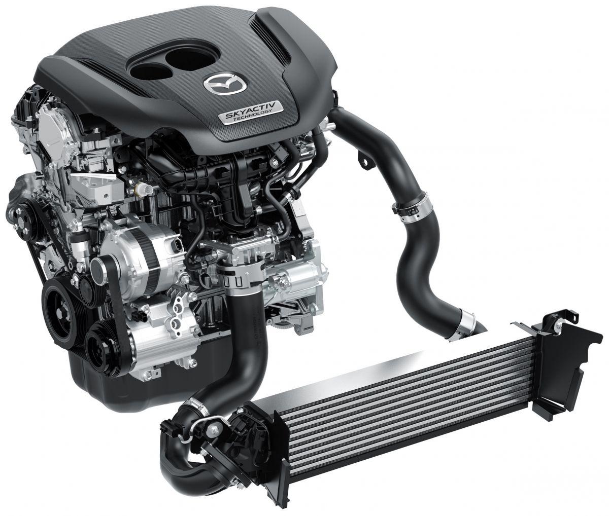 Mazda-CX-8-nang-cap-dong-co-2-5-L-turbo-va-cong-nghe-GVC-Plus-anh-2