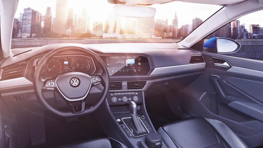 Top-xe-hap-dan-nhat-2018-Volkswagen-Jetta-anh-5