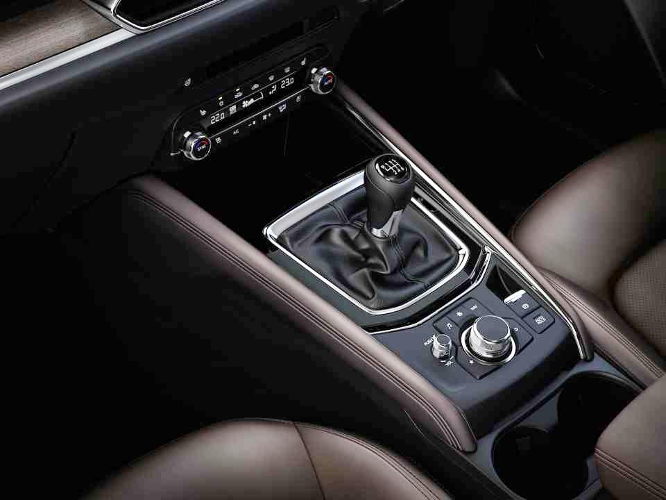 Mazda-CX-5-2019-them-mat-than-lai-xe-an-toan-anh-4