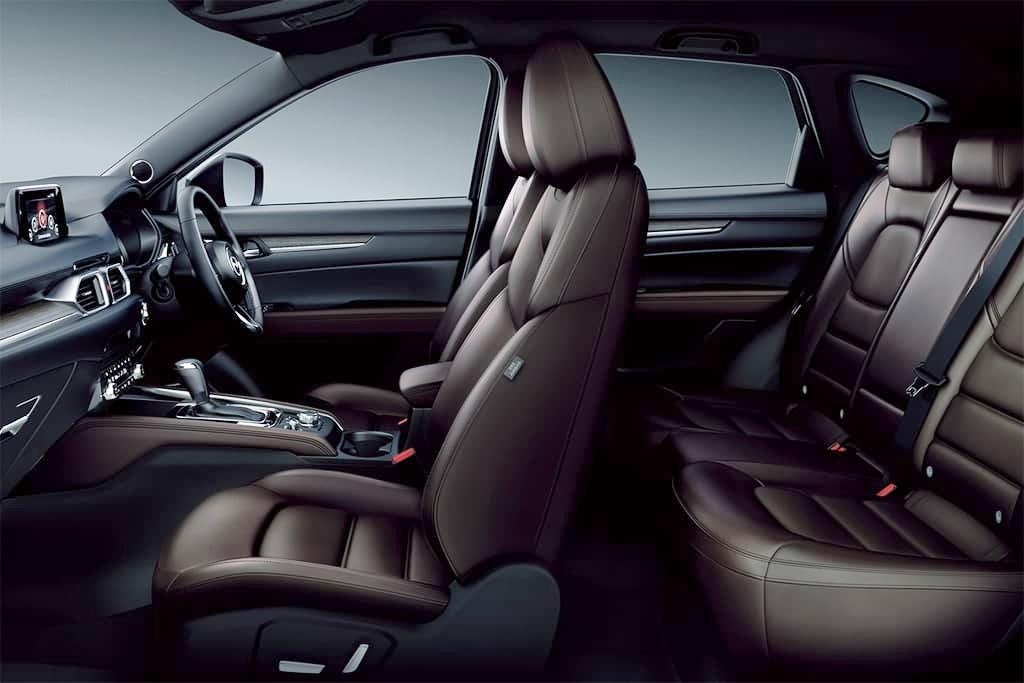 Mazda-CX-5-2019-them-mat-than-lai-xe-an-toan-anh-5