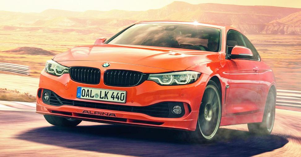 Alpina-gioi-thieu-xe-do-BMW-B4-S-Bi-Turbo-manh-445-ma-luc-anh-1