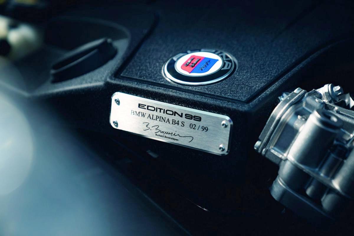 Alpina-gioi-thieu-xe-do-BMW-B4-S-Bi-Turbo-manh-445-ma-luc-anh-10
