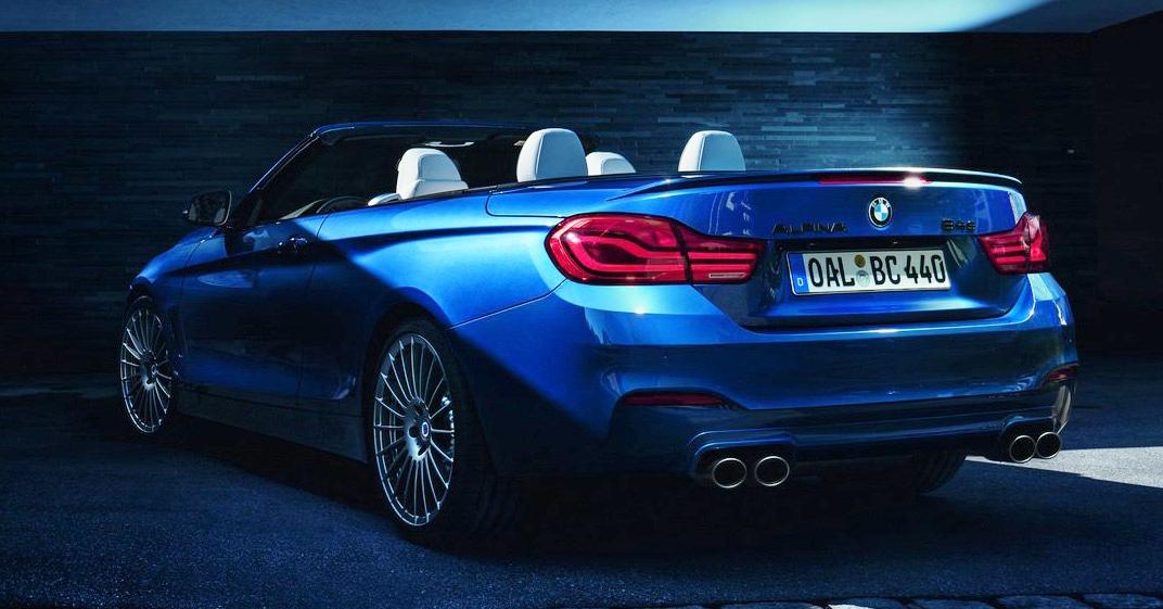 Alpina-gioi-thieu-xe-do-BMW-B4-S-Bi-Turbo-manh-445-ma-luc-anh-3