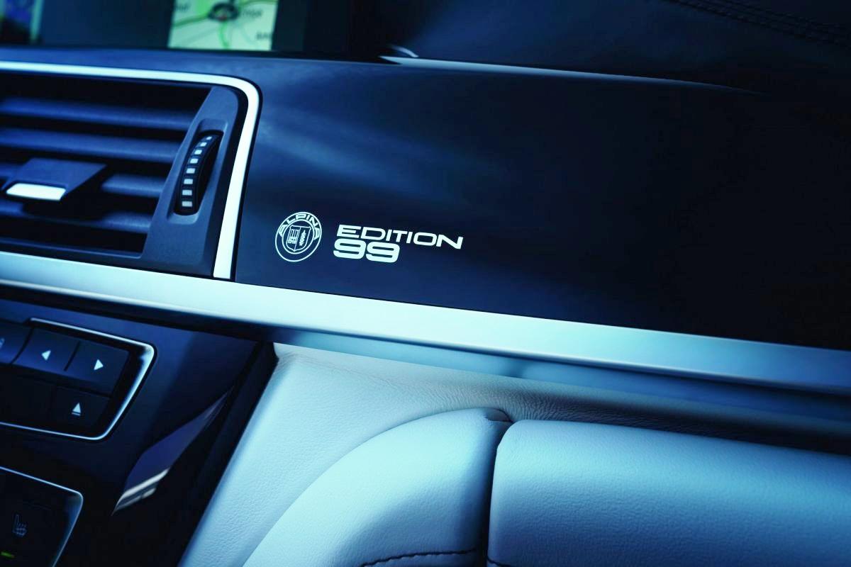 Alpina-gioi-thieu-xe-do-BMW-B4-S-Bi-Turbo-manh-445-ma-luc-anh-8
