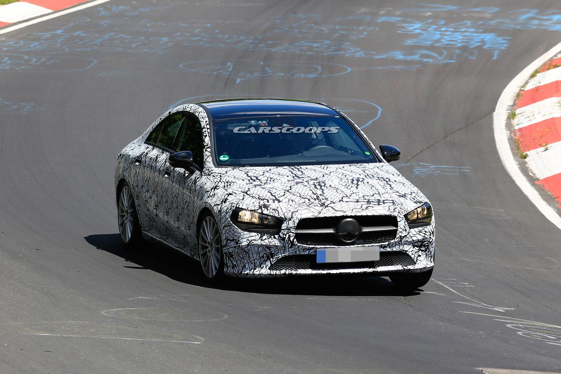 Mercedes-Benz-CLA-moi-ra-mat-nam-2019-anh-1