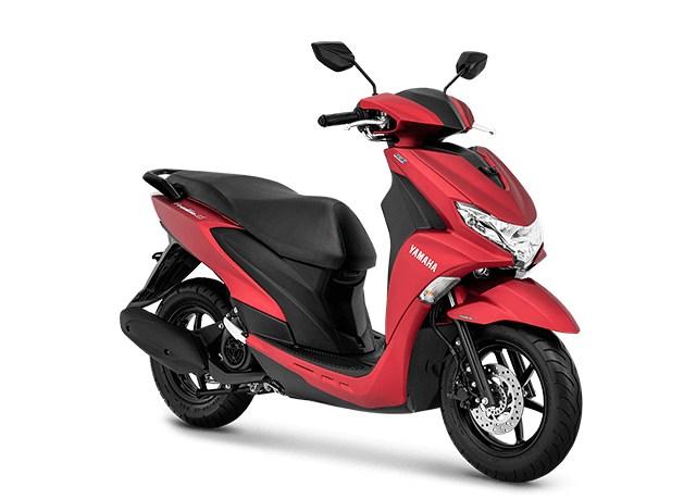 Yamaha-FreeGo-125cc-gia-28-3-trieu-dong-du-tinh-nang-xe-ga-cao-cap-anh-10