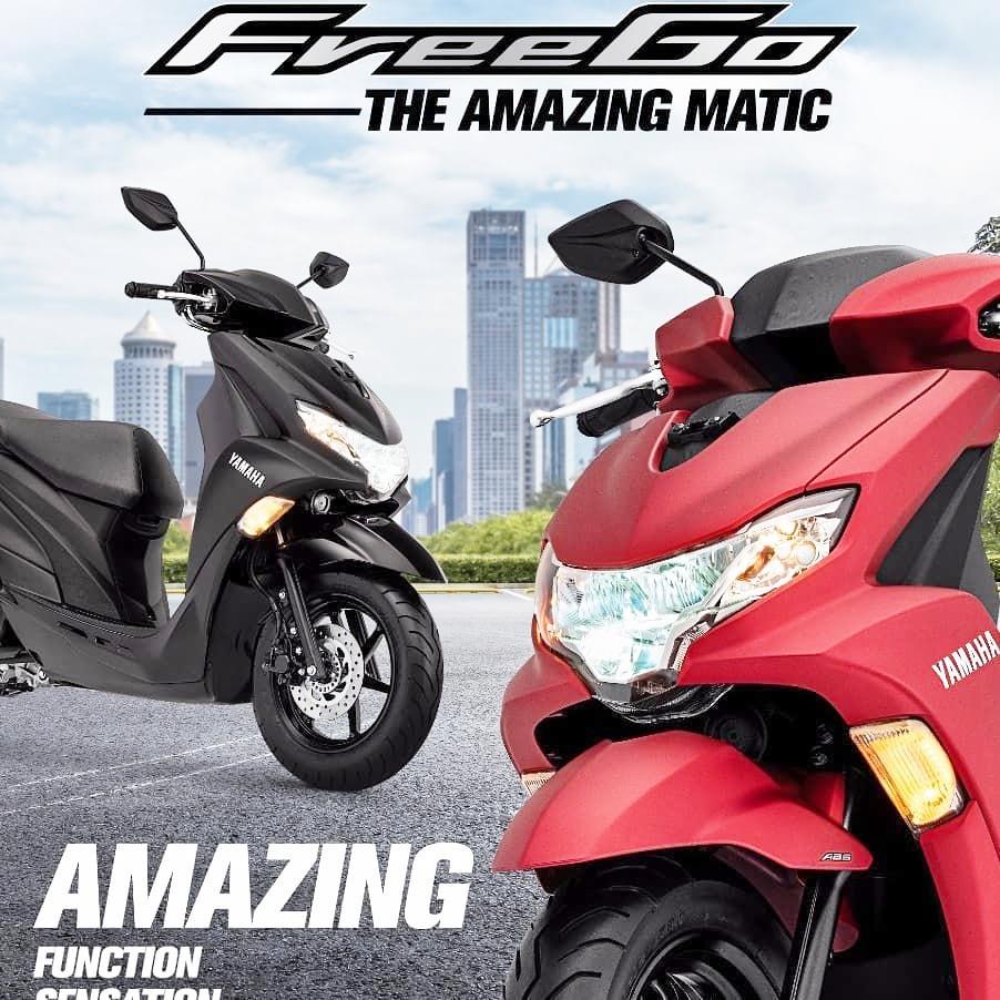 Yamaha-FreeGo-125cc-gia-28-3-trieu-dong-du-tinh-nang-xe-ga-cao-cap-anh-2