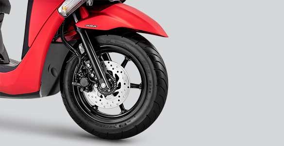 Yamaha-FreeGo-125cc-gia-28-3-trieu-dong-du-tinh-nang-xe-ga-cao-cap-anh-3