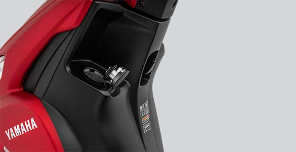 Yamaha-FreeGo-125cc-gia-28-3-trieu-dong-du-tinh-nang-xe-ga-cao-cap-anh-5