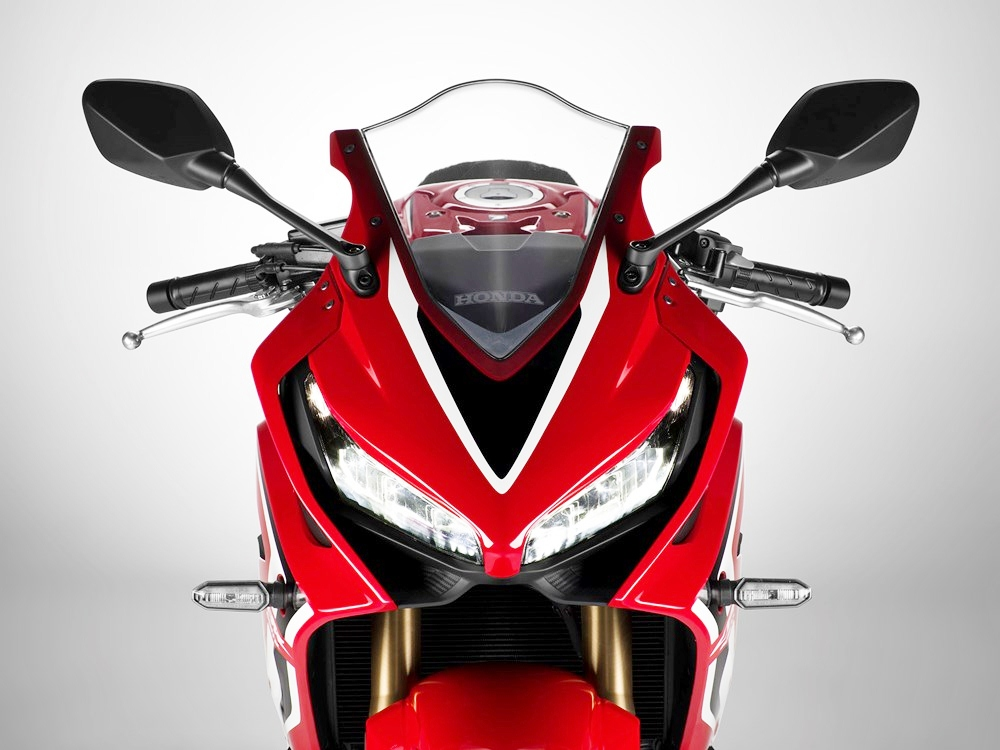 Honda-CBR650R-2019-dep-hon-va-manh-hon-CBR650F-anh-2