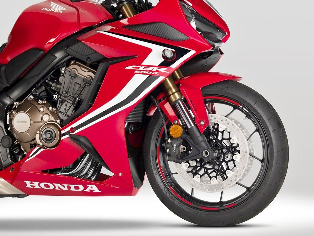 Honda-CBR650R-2019-dep-hon-va-manh-hon-CBR650F-anh-7