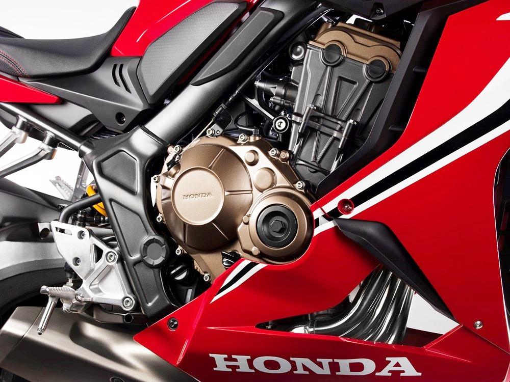 Honda-CBR650R-2019-dep-hon-va-manh-hon-CBR650F-anh-8