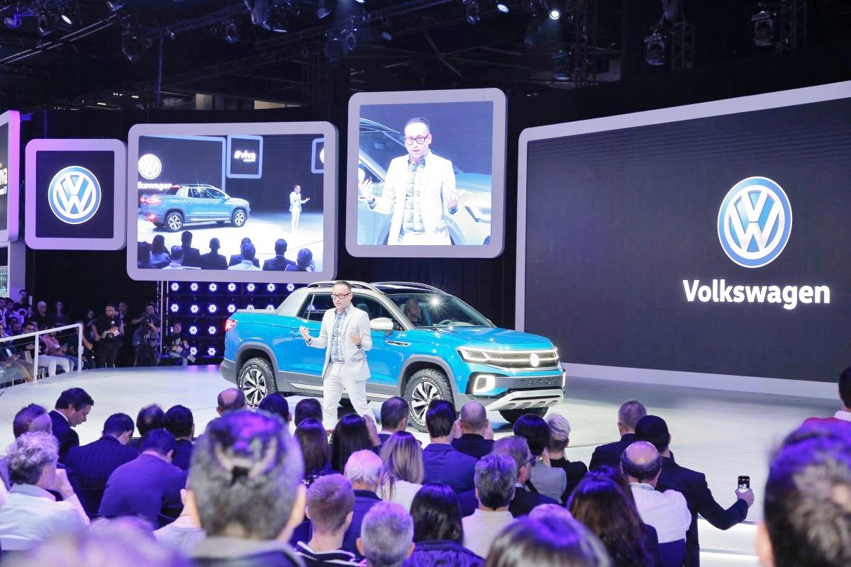 Trinh-lang-xe-ban-tai-hoan-toan-moi-Volkswagen-Tarok-concept-anh-1