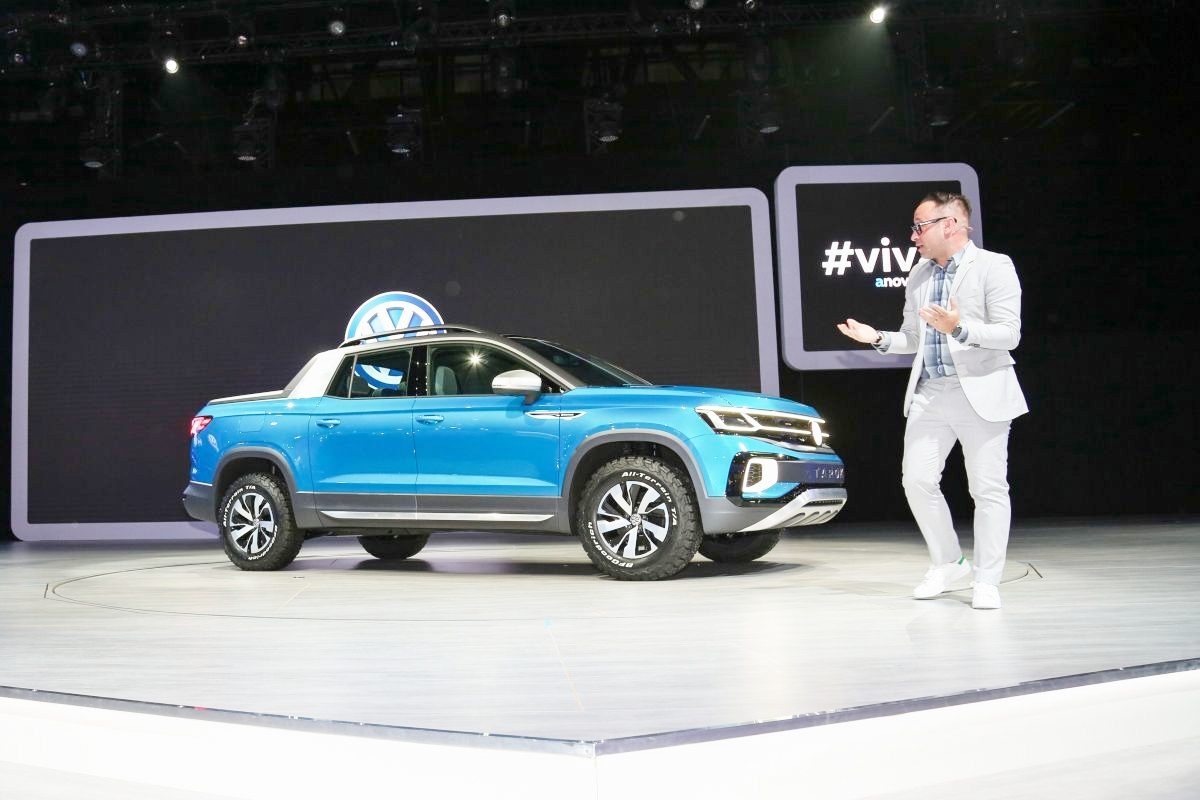 Trinh-lang-xe-ban-tai-hoan-toan-moi-Volkswagen-Tarok-concept-anh-2