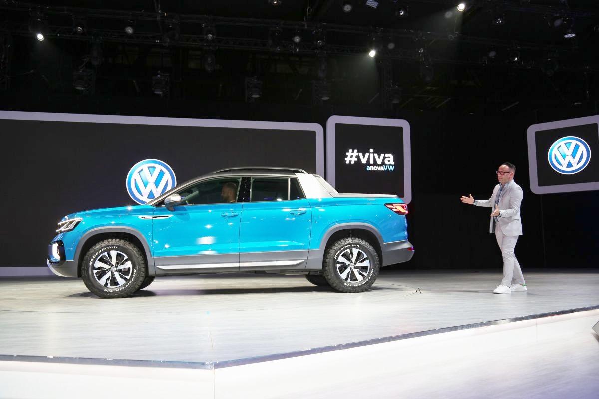 Trinh-lang-xe-ban-tai-hoan-toan-moi-Volkswagen-Tarok-concept-anh-3