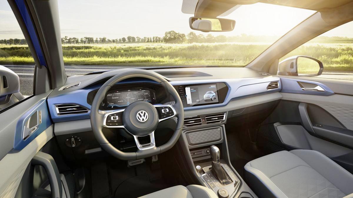 Trinh-lang-xe-ban-tai-hoan-toan-moi-Volkswagen-Tarok-concept-anh-5