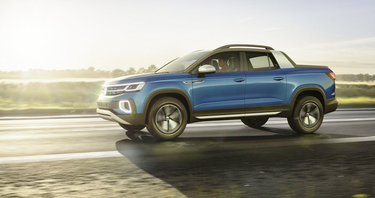Trinh-lang-xe-ban-tai-hoan-toan-moi-Volkswagen-Tarok-concept-anh-7