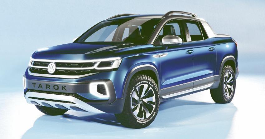 Trinh-lang-xe-ban-tai-hoan-toan-moi-Volkswagen-Tarok-concept-anh-8