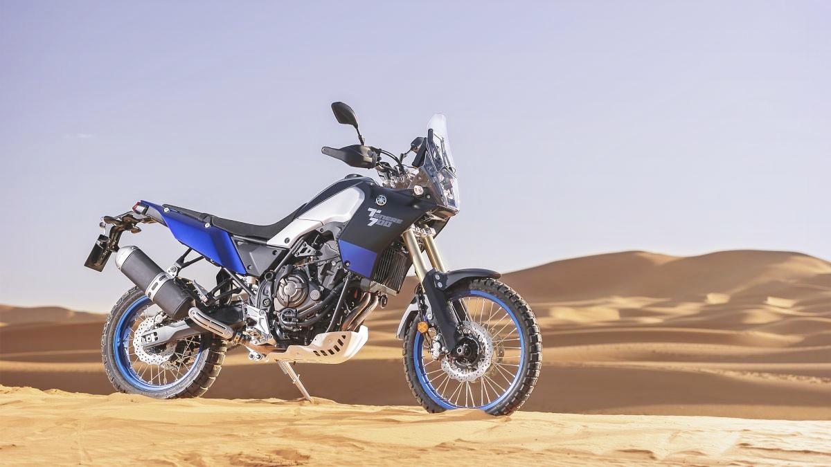 EICMA-2018-Yamaha-trinh-lang-adventure-hoan-toan-moi-Tenere-700-2019-anh-1