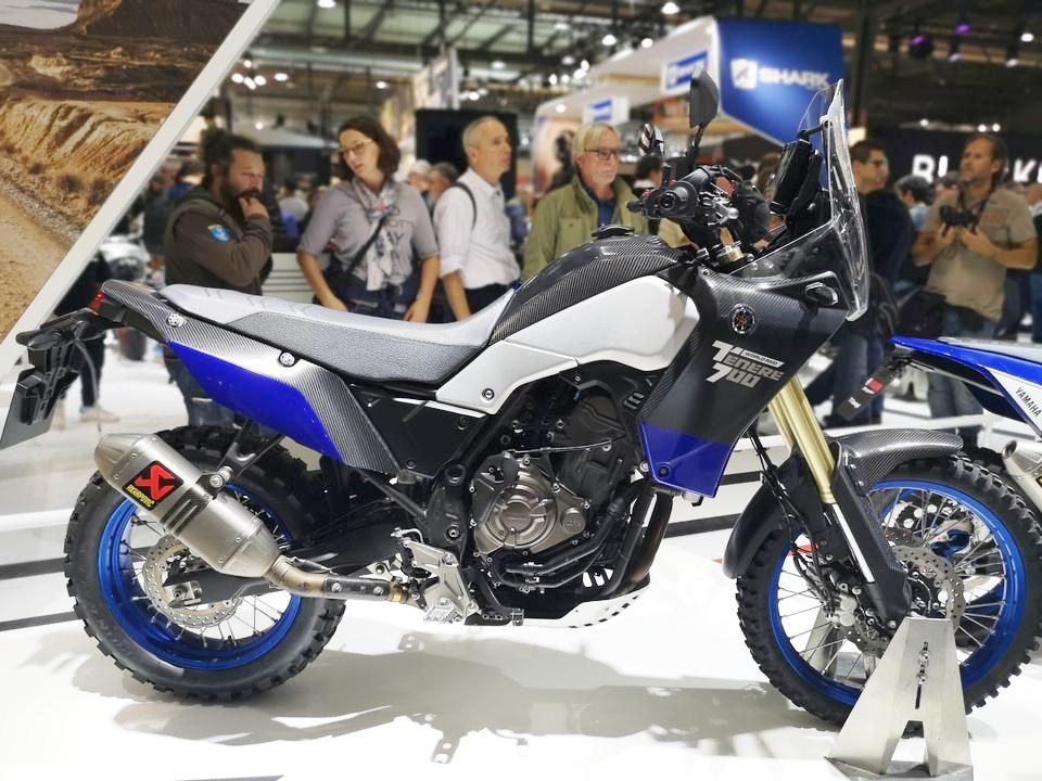 EICMA-2018-Yamaha-trinh-lang-adventure-hoan-toan-moi-Tenere-700-2019-anh-10
