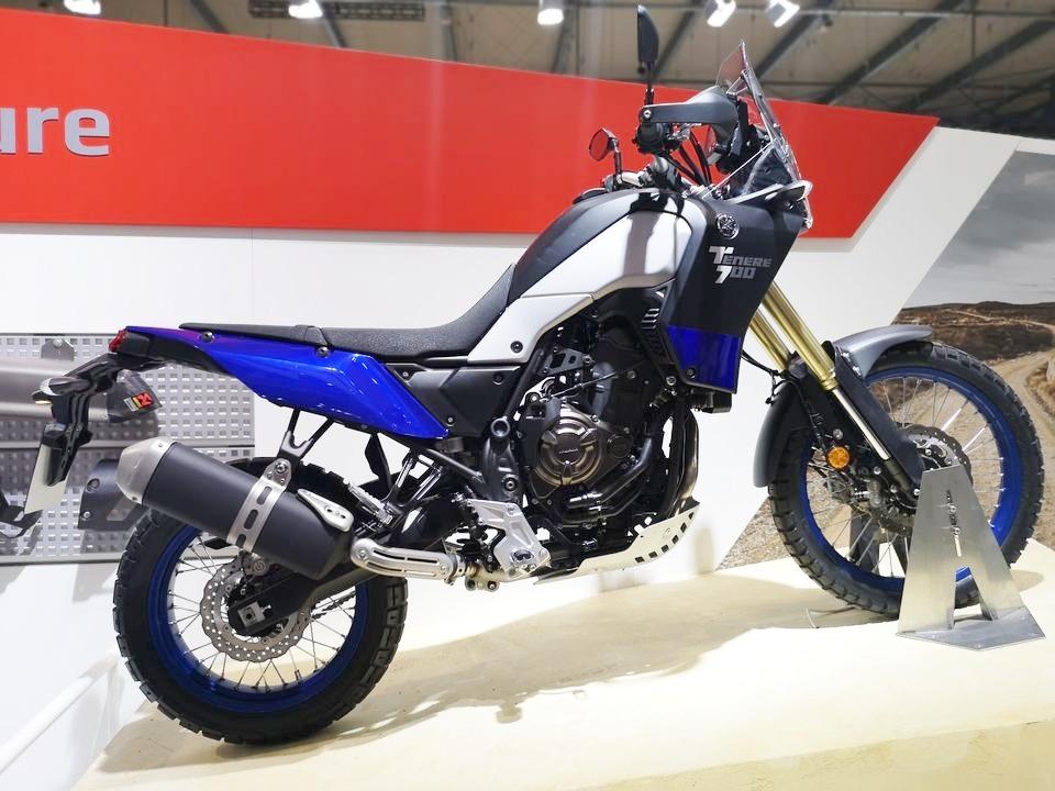 EICMA-2018-Yamaha-trinh-lang-adventure-hoan-toan-moi-Tenere-700-2019-anh-11