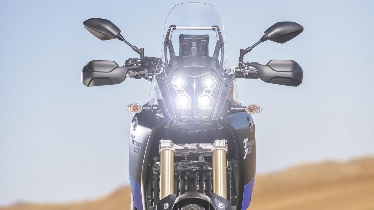 EICMA-2018-Yamaha-trinh-lang-adventure-hoan-toan-moi-Tenere-700-2019-anh-3