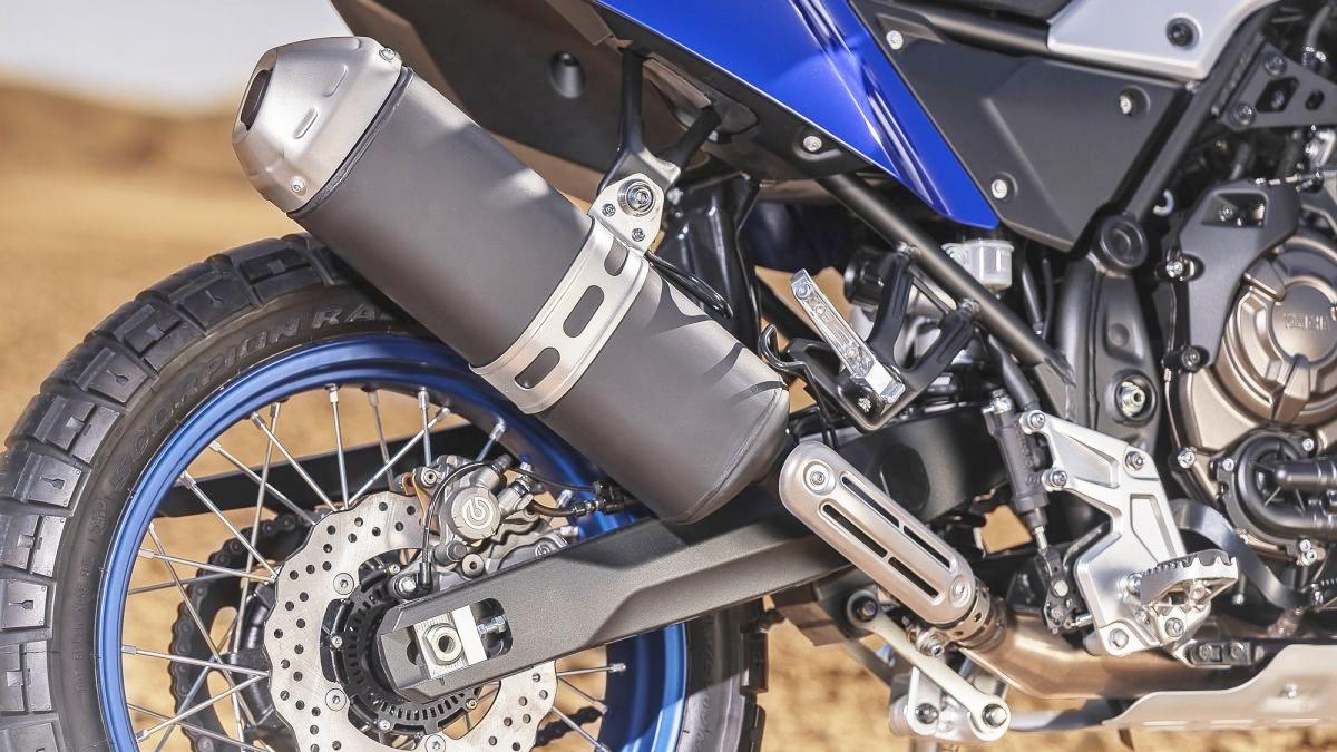 EICMA-2018-Yamaha-trinh-lang-adventure-hoan-toan-moi-Tenere-700-2019-anh-6