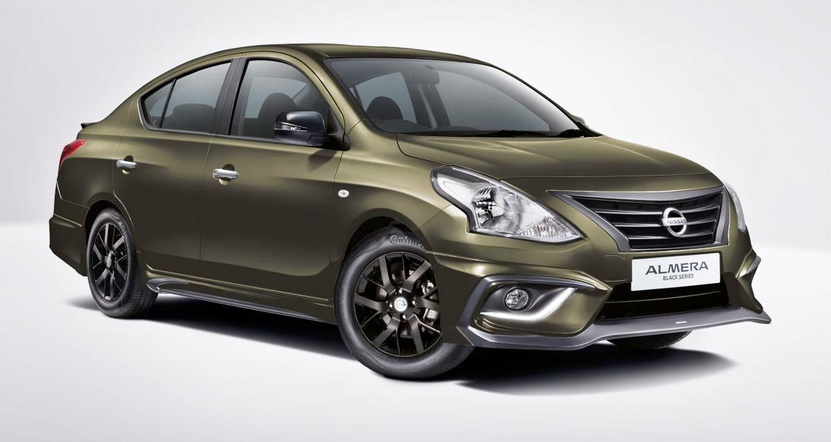 Nissan-Almera-thoi-trang-hon-voi-goi-do-xe-Black-Series-anh-1
