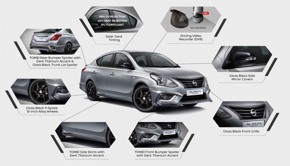 Nissan-Almera-thoi-trang-hon-voi-goi-do-xe-Black-Series-anh-2