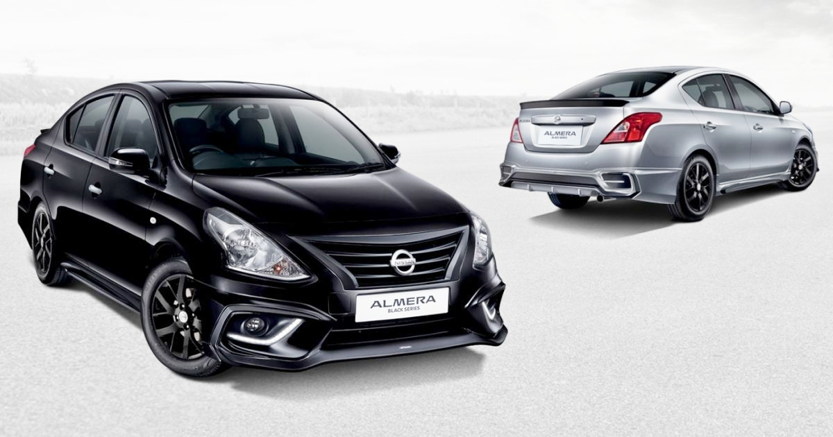 Nissan-Almera-thoi-trang-hon-voi-goi-do-xe-Black-Series-anh-3