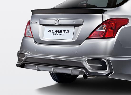 Nissan-Almera-thoi-trang-hon-voi-goi-do-xe-Black-Series-anh-7