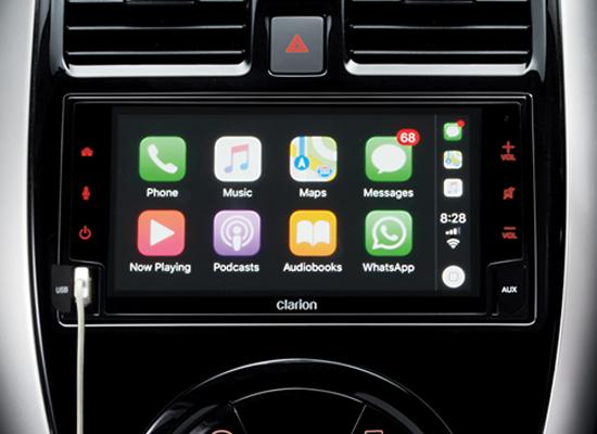 Nissan-Almera-thoi-trang-hon-voi-goi-do-xe-Black-Series-anh-8