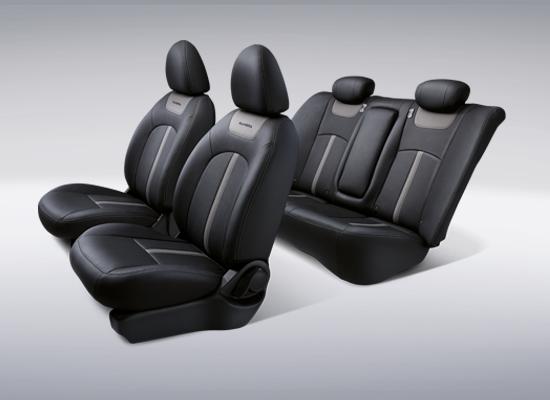Nissan-Almera-thoi-trang-hon-voi-goi-do-xe-Black-Series-anh-9