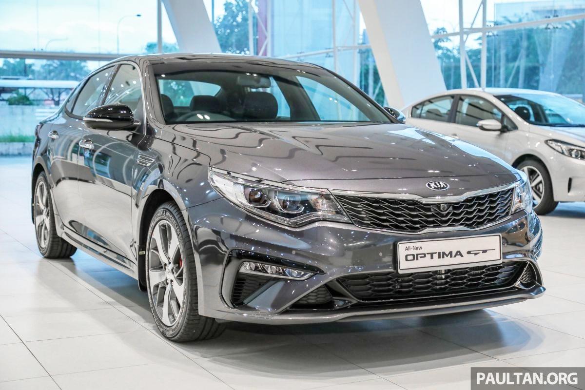 Kia-Optima-GT-facelift-2019-ngau-nhu-xe-the-thao-anh-1