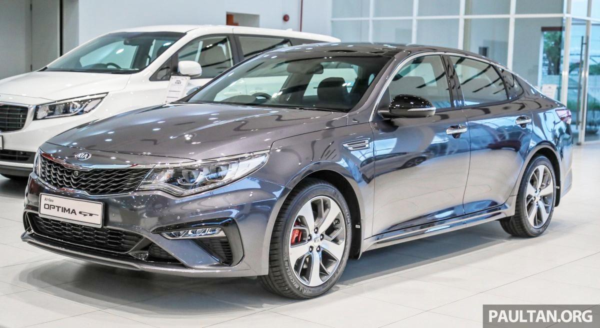 Kia-Optima-GT-facelift-2019-ngau-nhu-xe-the-thao-anh-2