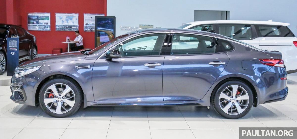 Kia-Optima-GT-facelift-2019-ngau-nhu-xe-the-thao-anh-3