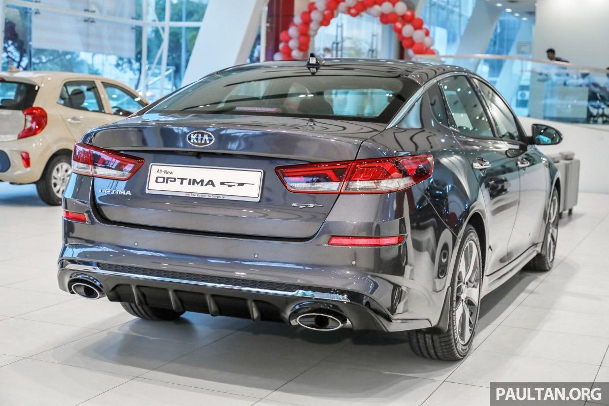Kia-Optima-GT-facelift-2019-ngau-nhu-xe-the-thao-anh-4